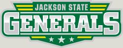 Jackson State Generals