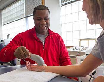 physical therapy aide salary in atlanta ga - Physical Therapist Aide Salary