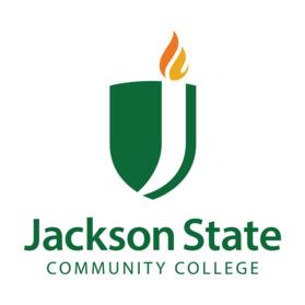 Jackson State Community College | Jackson State Community